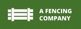 Fencing Aranda - Fencing Companies