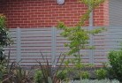 Aranda Privacy screens 10