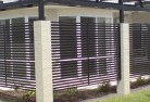 Aranda Privacy screens 11