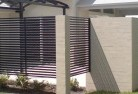 Aranda Privacy screens 12