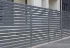 Aranda Privacy screens 14