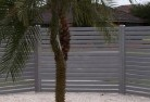 Aranda Privacy screens 15