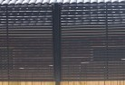 Aranda Privacy screens 16