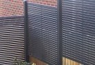 Aranda Privacy screens 17