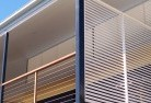 Aranda Privacy screens 18