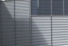 Aranda Privacy screens 23