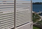 Aranda Privacy screens 27