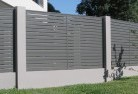 Aranda Privacy screens 2