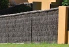 Aranda Privacy screens 32