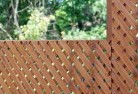 Aranda Privacy screens 37