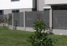 Aranda Privacy screens 3