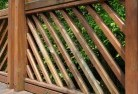 Aranda Privacy screens 40